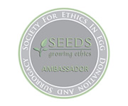 Seeds Ambassador