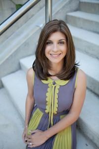 Lauren Gaydos Duffer