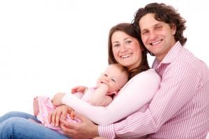 Fertility after Egg Donation